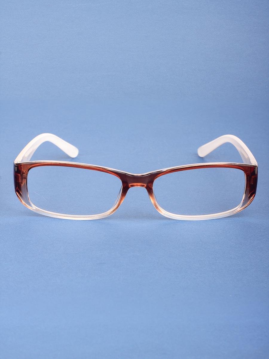 Готовые очки FM 0227 C738