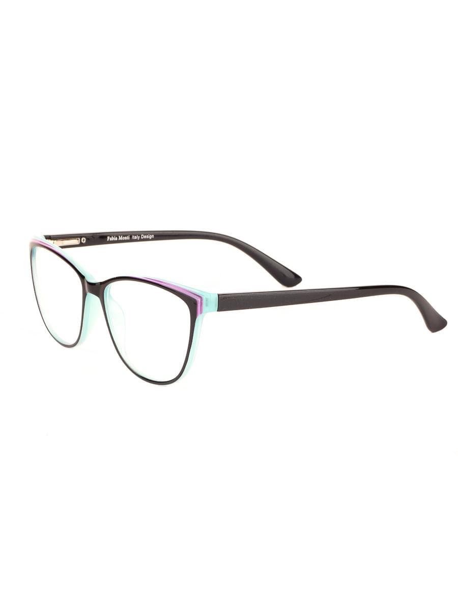 Готовые очки FM 0229 C746
