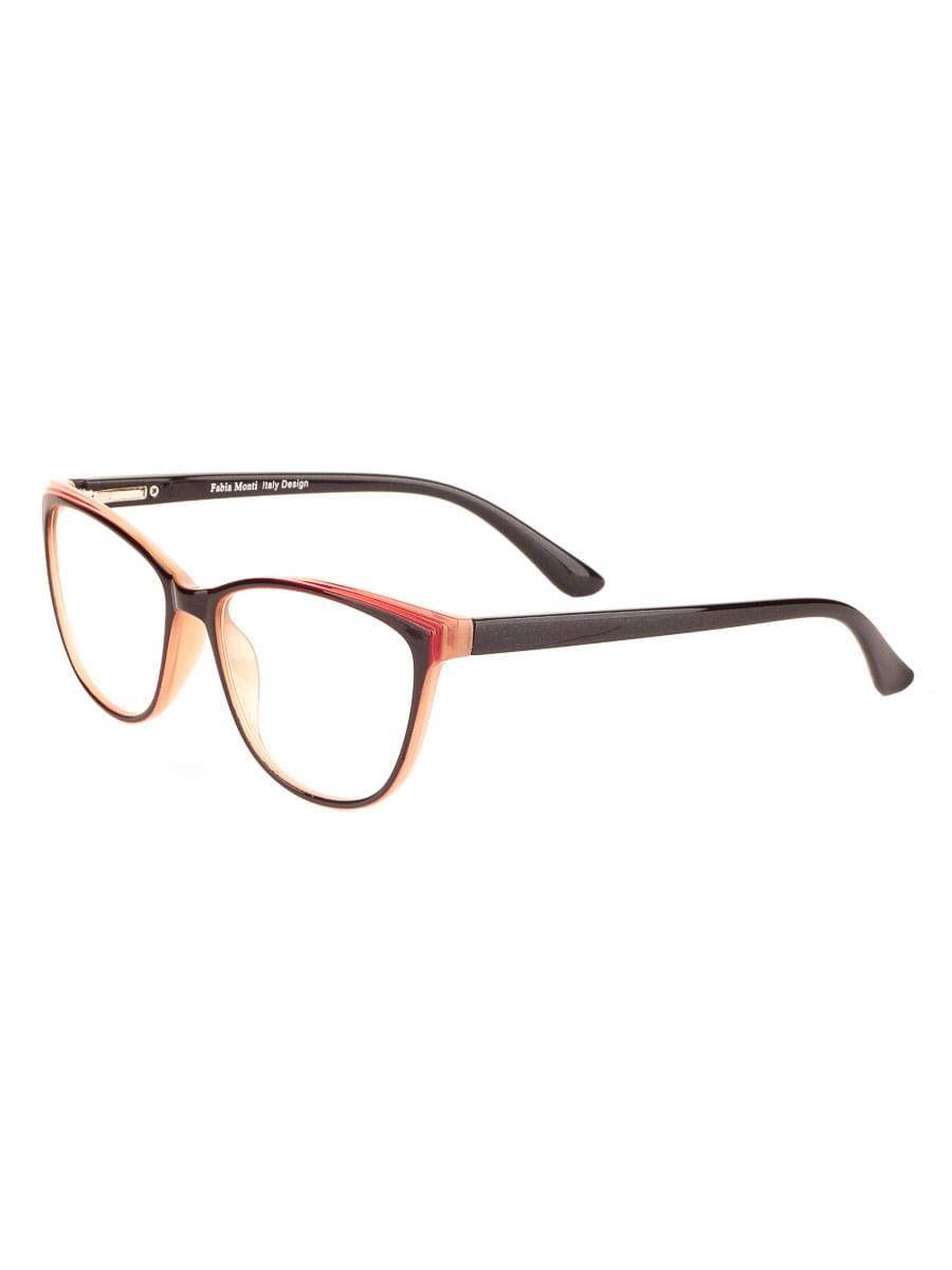 Готовые очки FM 0229 C747