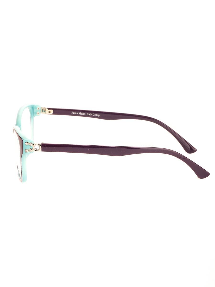 Готовые очки FM 0230 C705