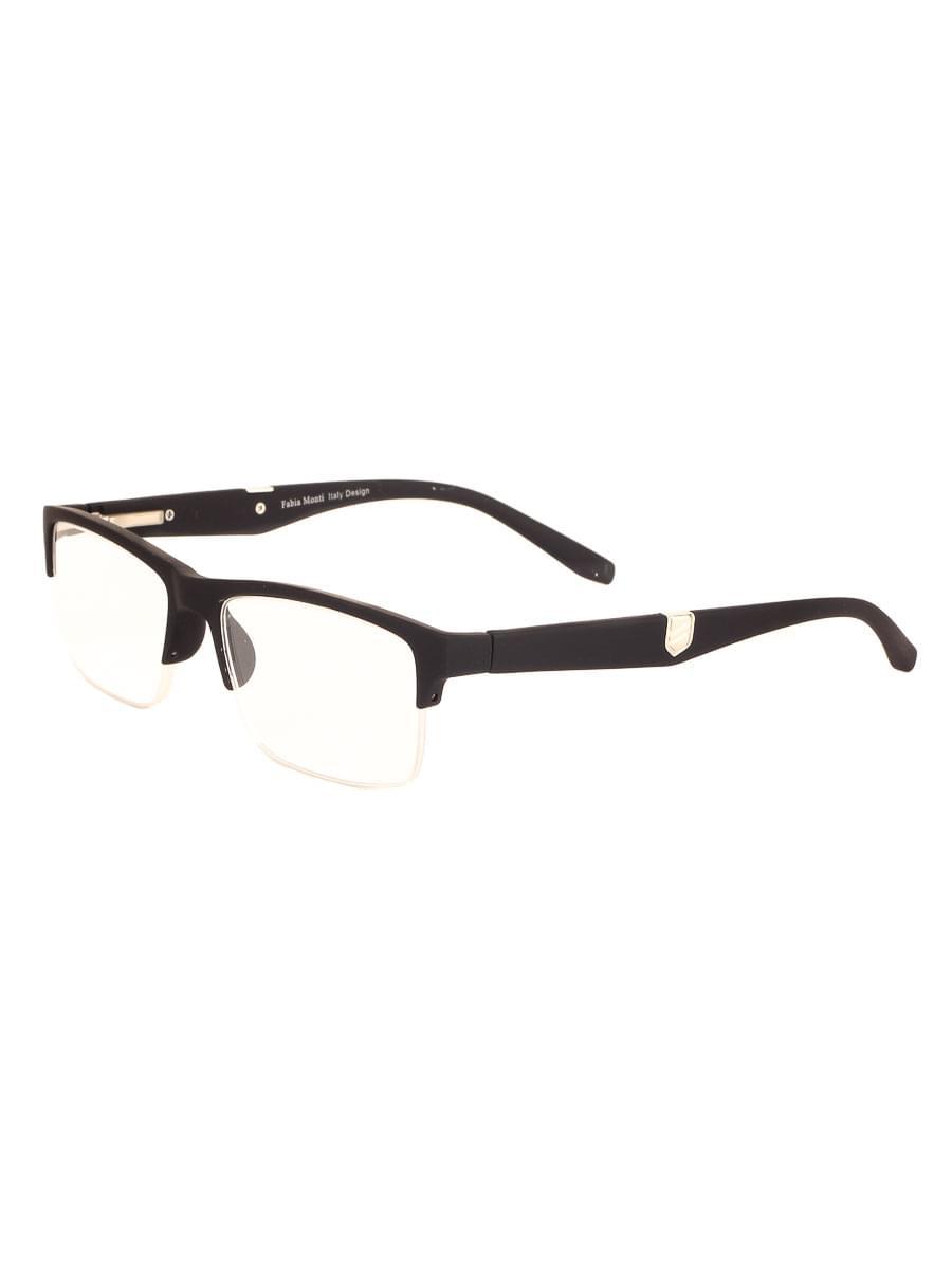 Готовые очки FM 0231 C134