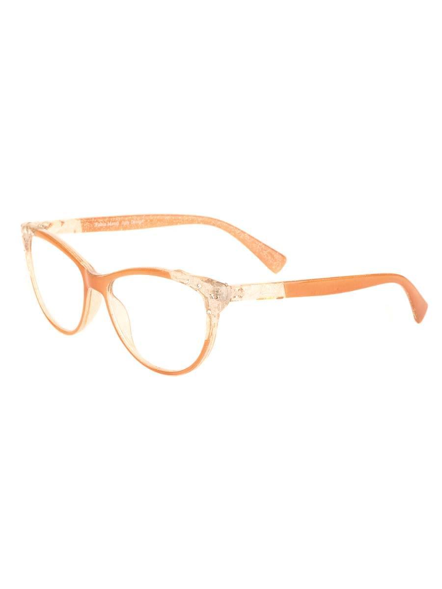 Готовые очки FM 0232 C761