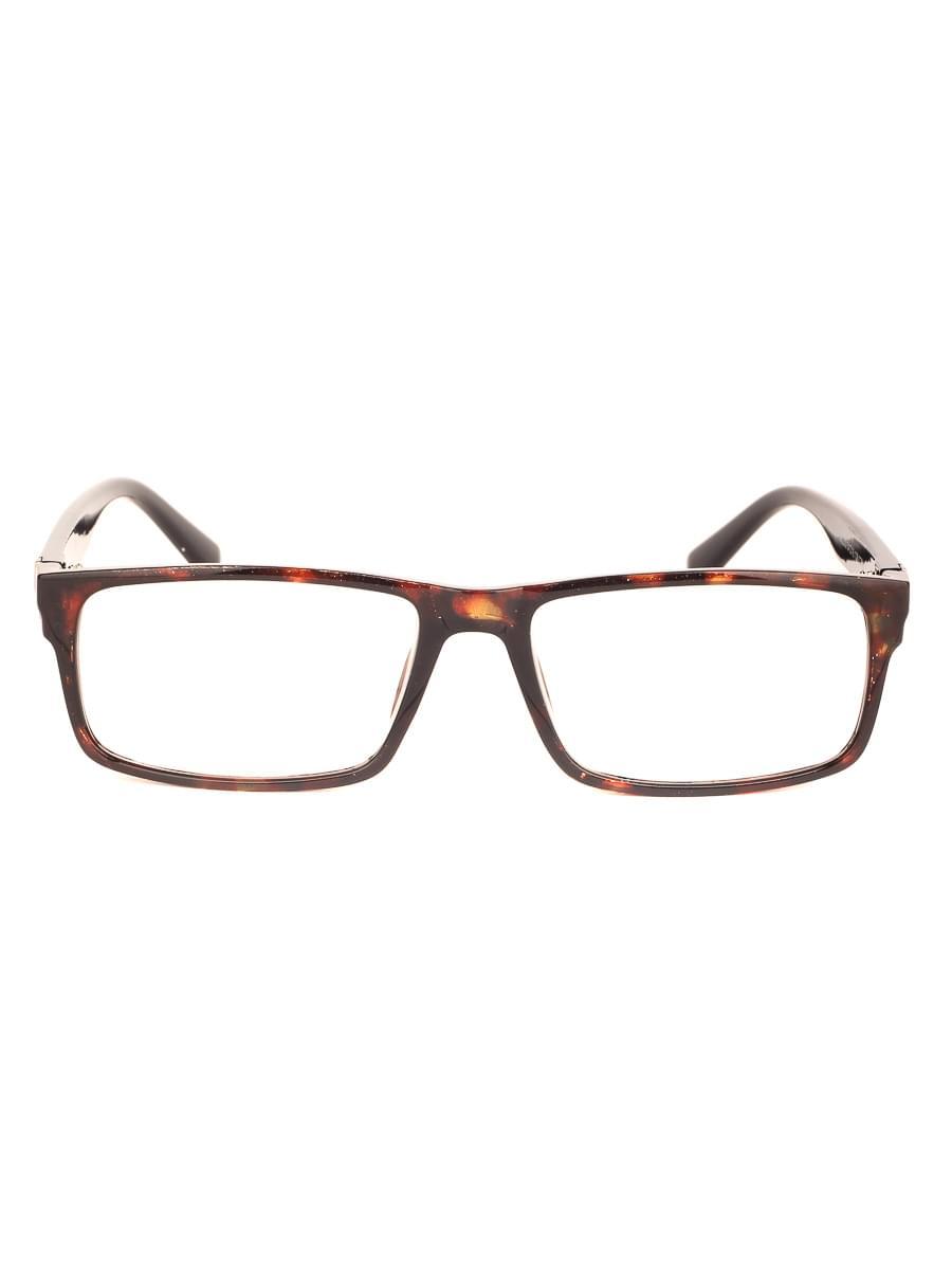 Готовые очки FM 0233 C764