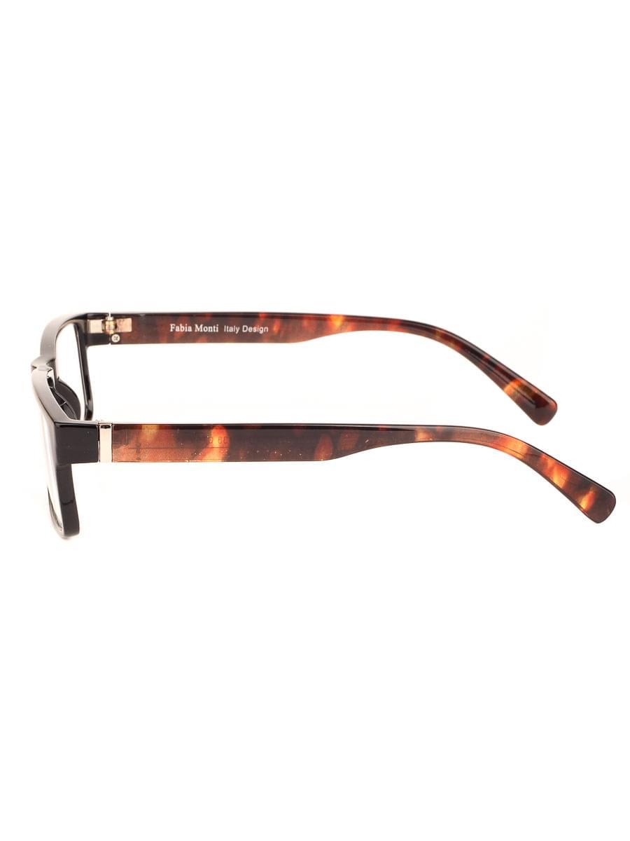 Готовые очки FM 0233 C765