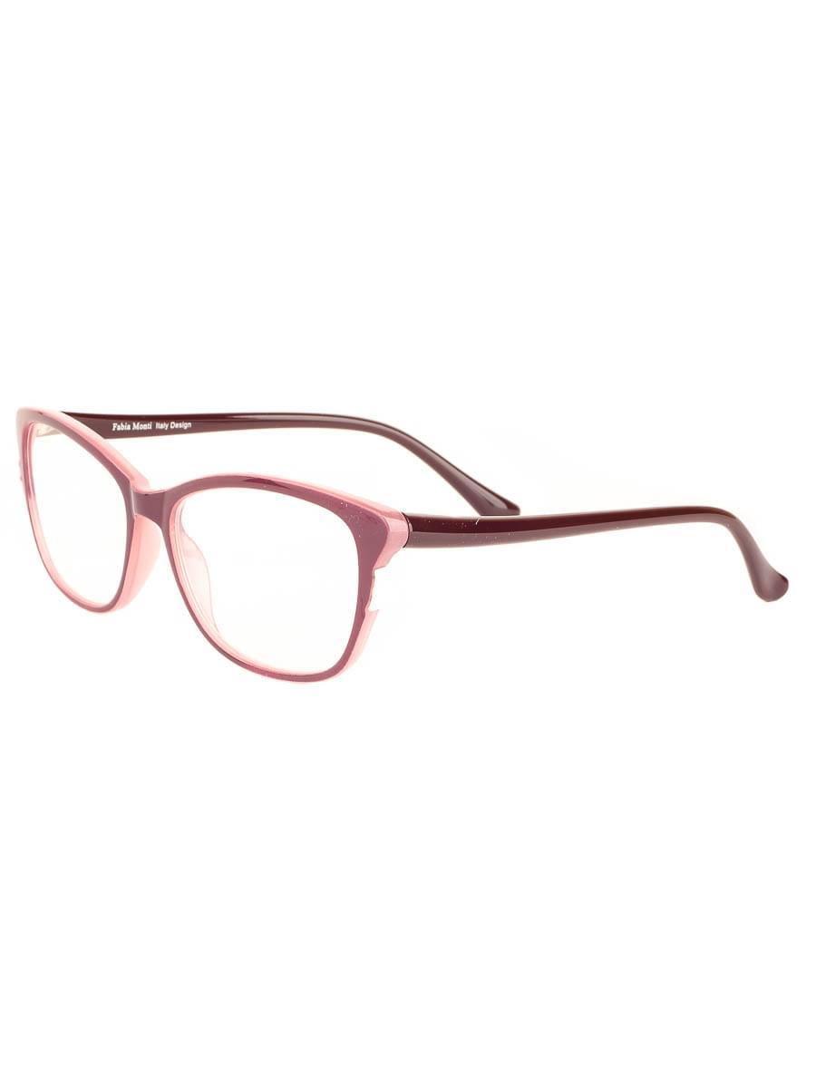 Готовые очки FM 0236 C748