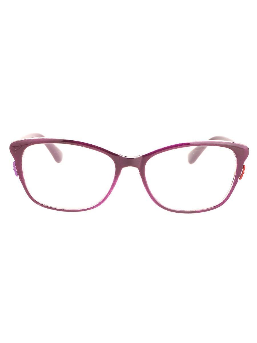 Готовые очки FM 0236 C770