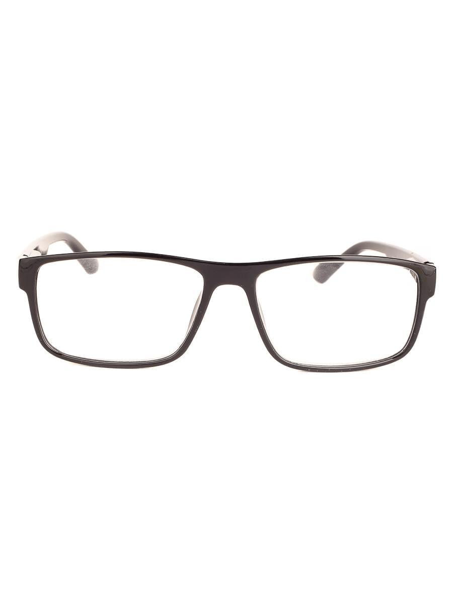 Готовые очки FM 0912 Черный