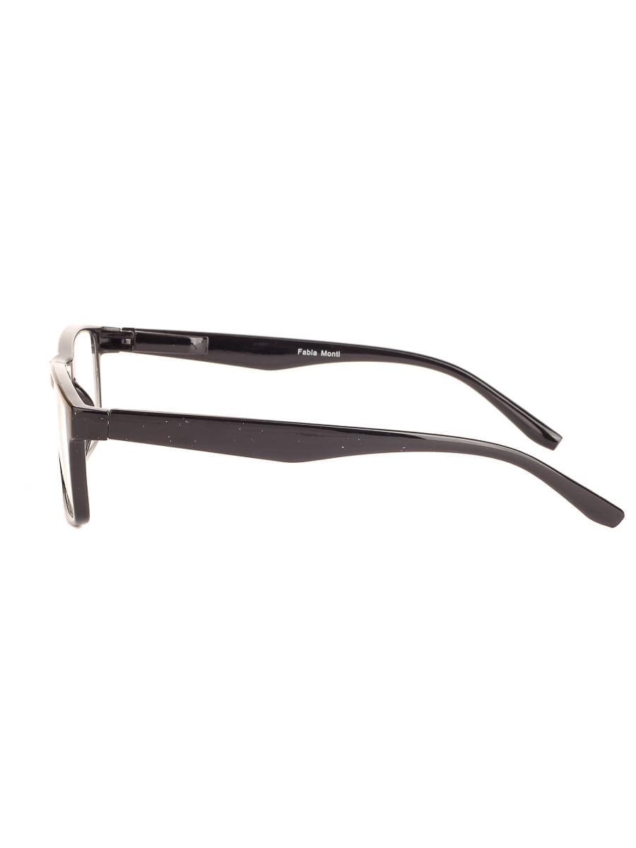 Готовые очки FM 0913 Черный