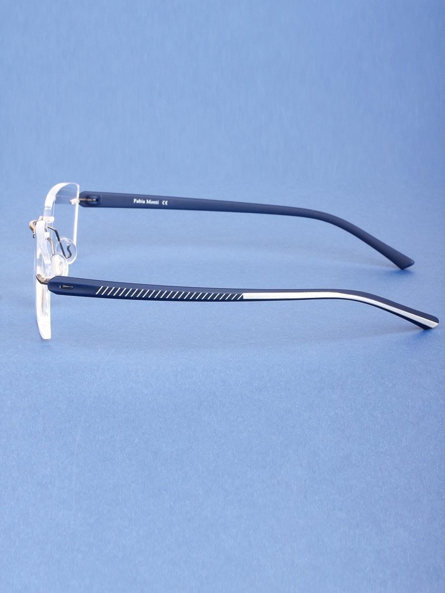 Готовые очки FM 1066 C1