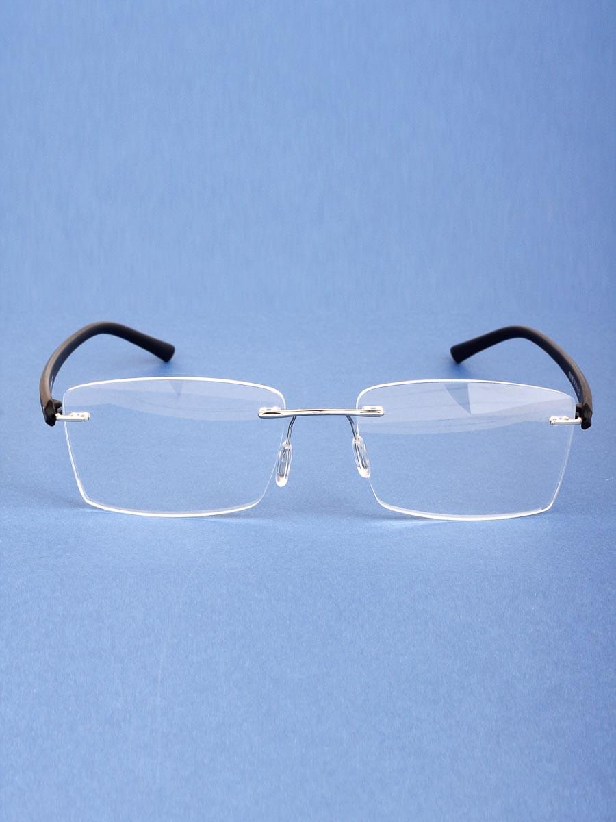 Готовые очки FM 1066 C2