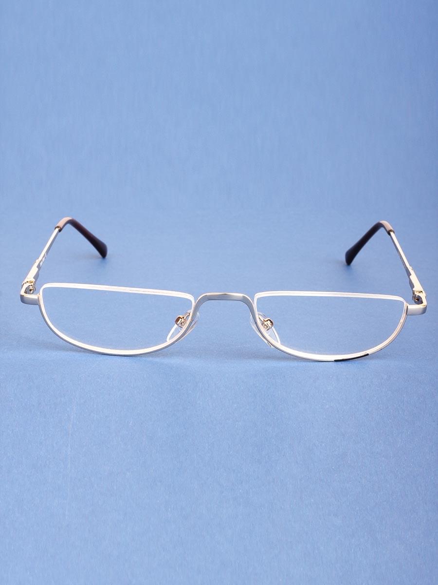 Готовые очки FM 1067 C1
