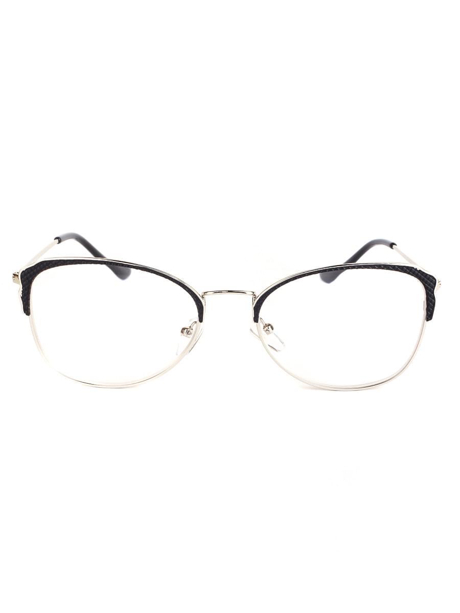 Готовые очки FM 1069 C1