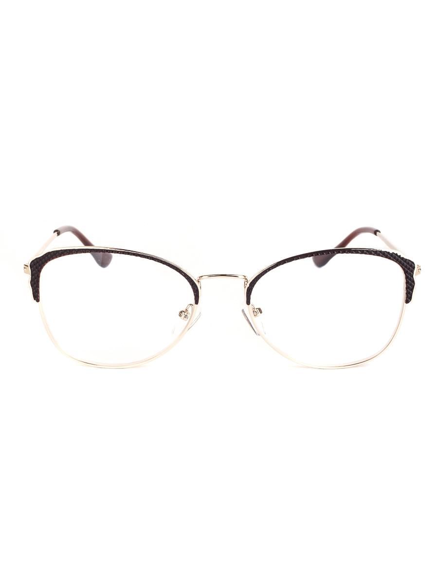 Готовые очки FM 1069 C2