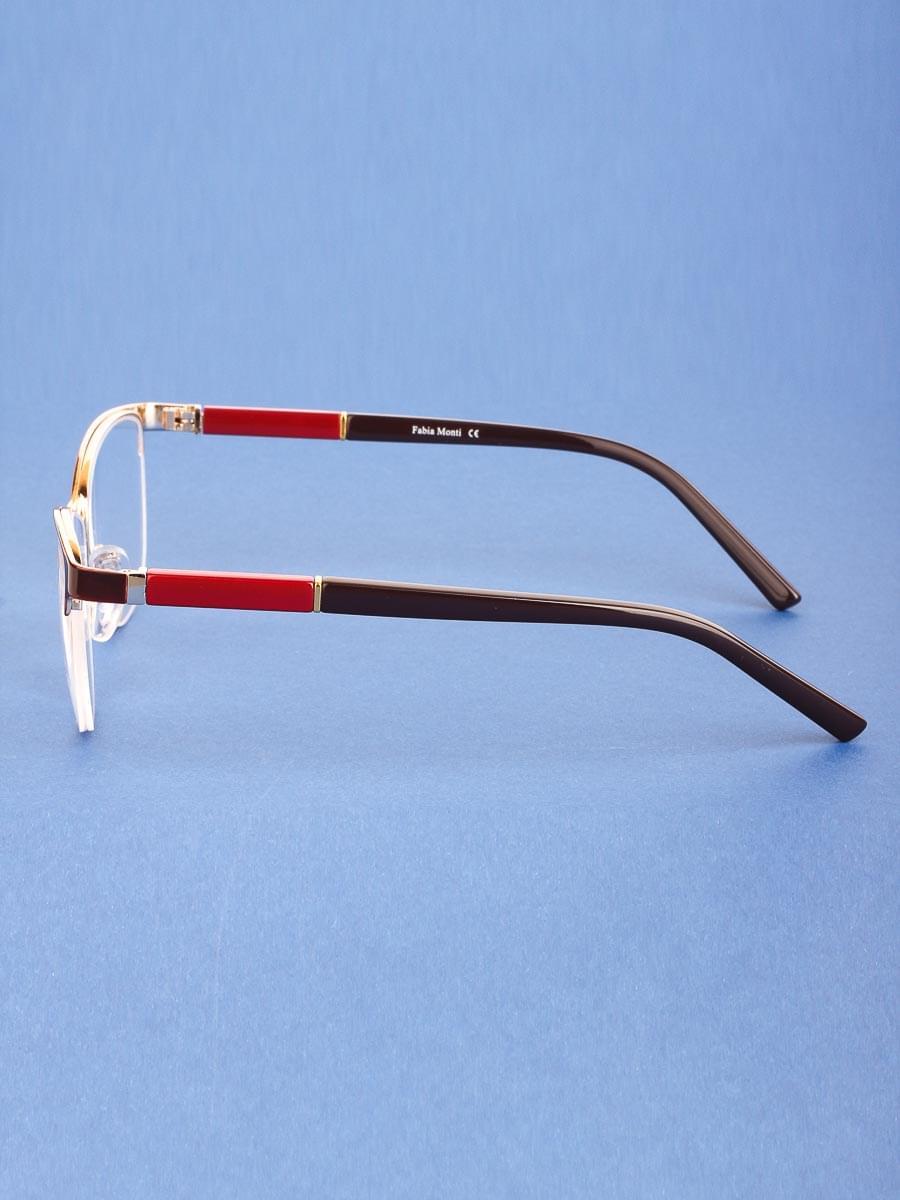 Готовые очки FM 1070 C1
