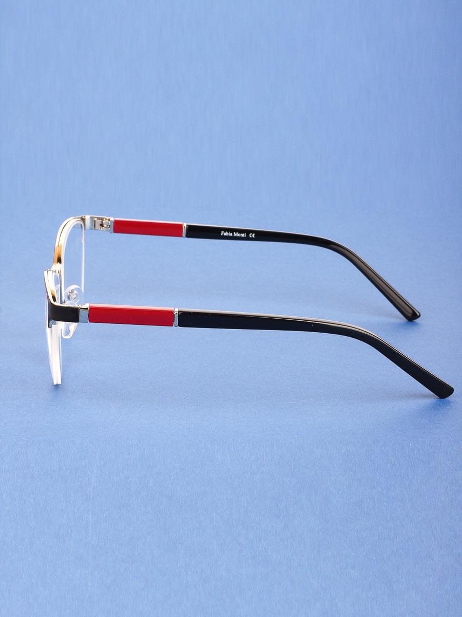 Готовые очки FM 1070 C2