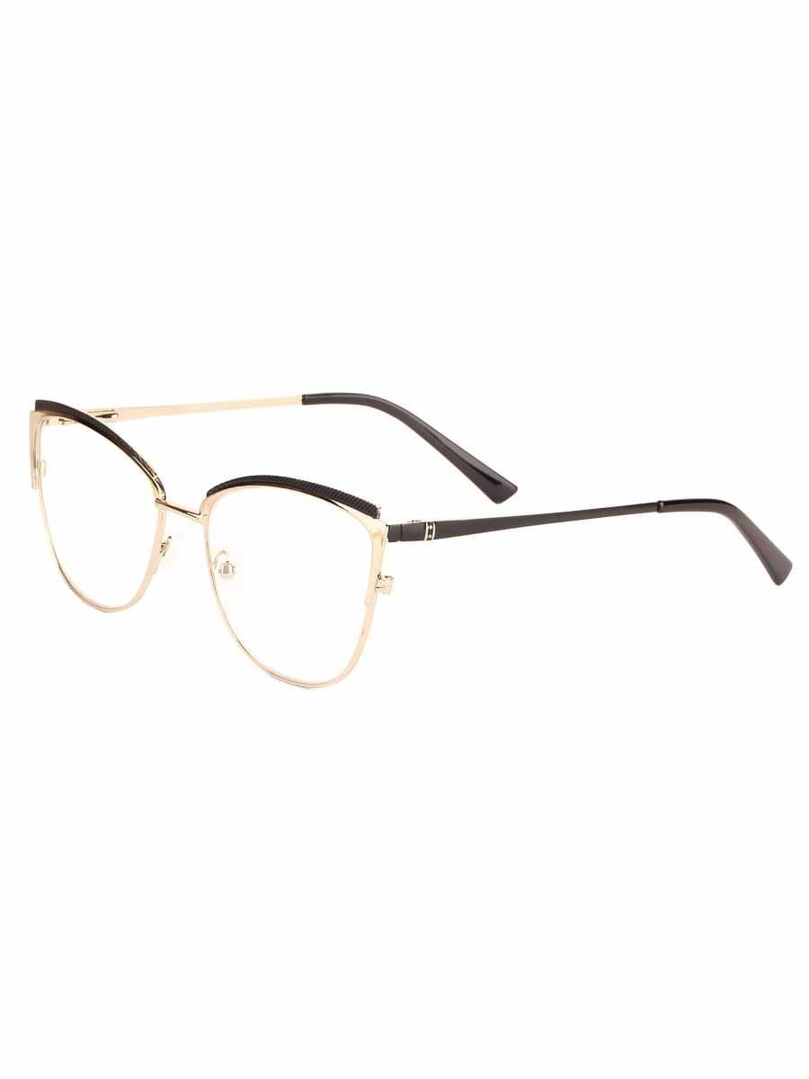 Готовые очки FM 1071 C1