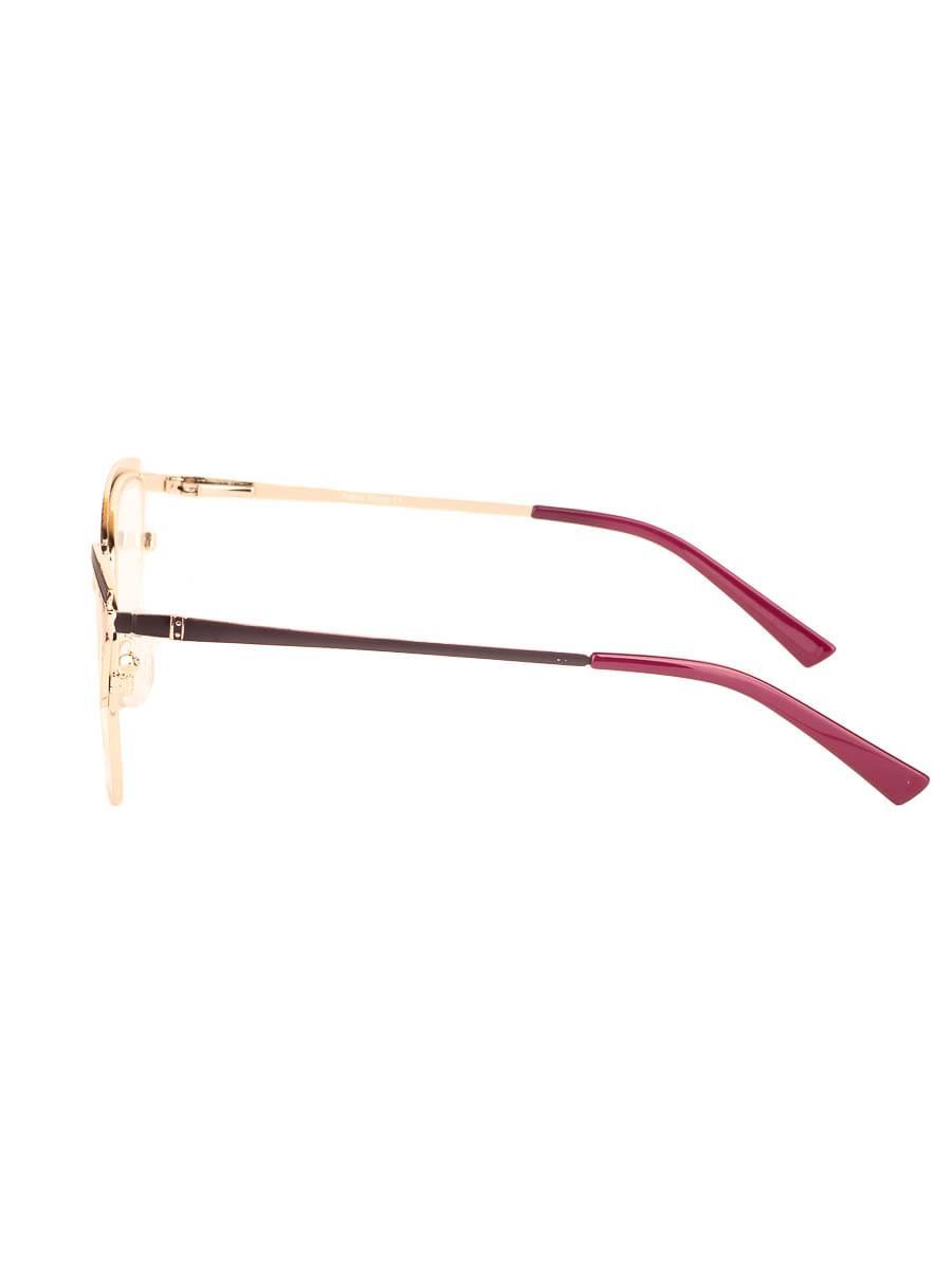 Готовые очки FM 1071 C2