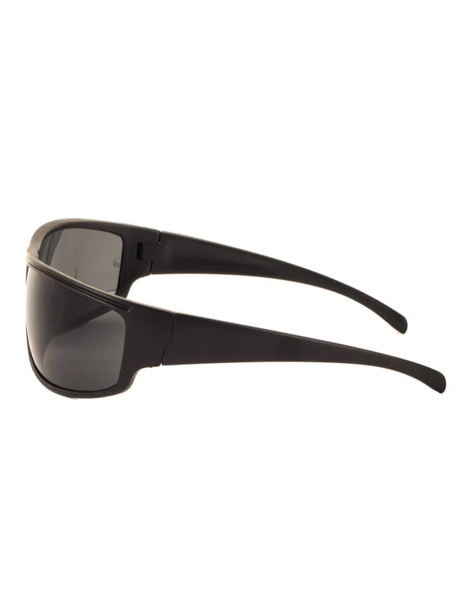 Солнцезащитные очки ALIOD 9902 C2