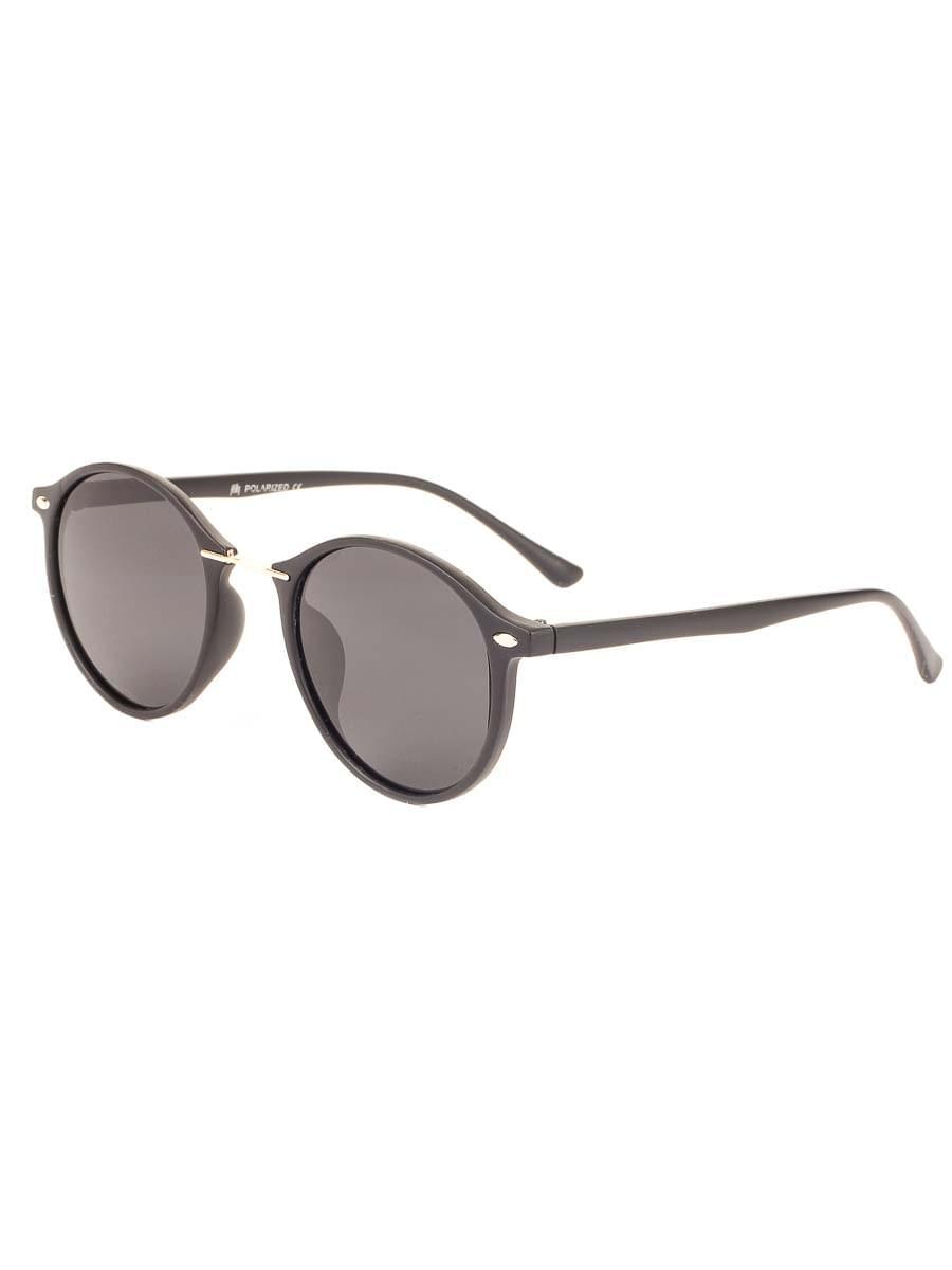 Солнцезащитные очки Feillis P1632-1 C3