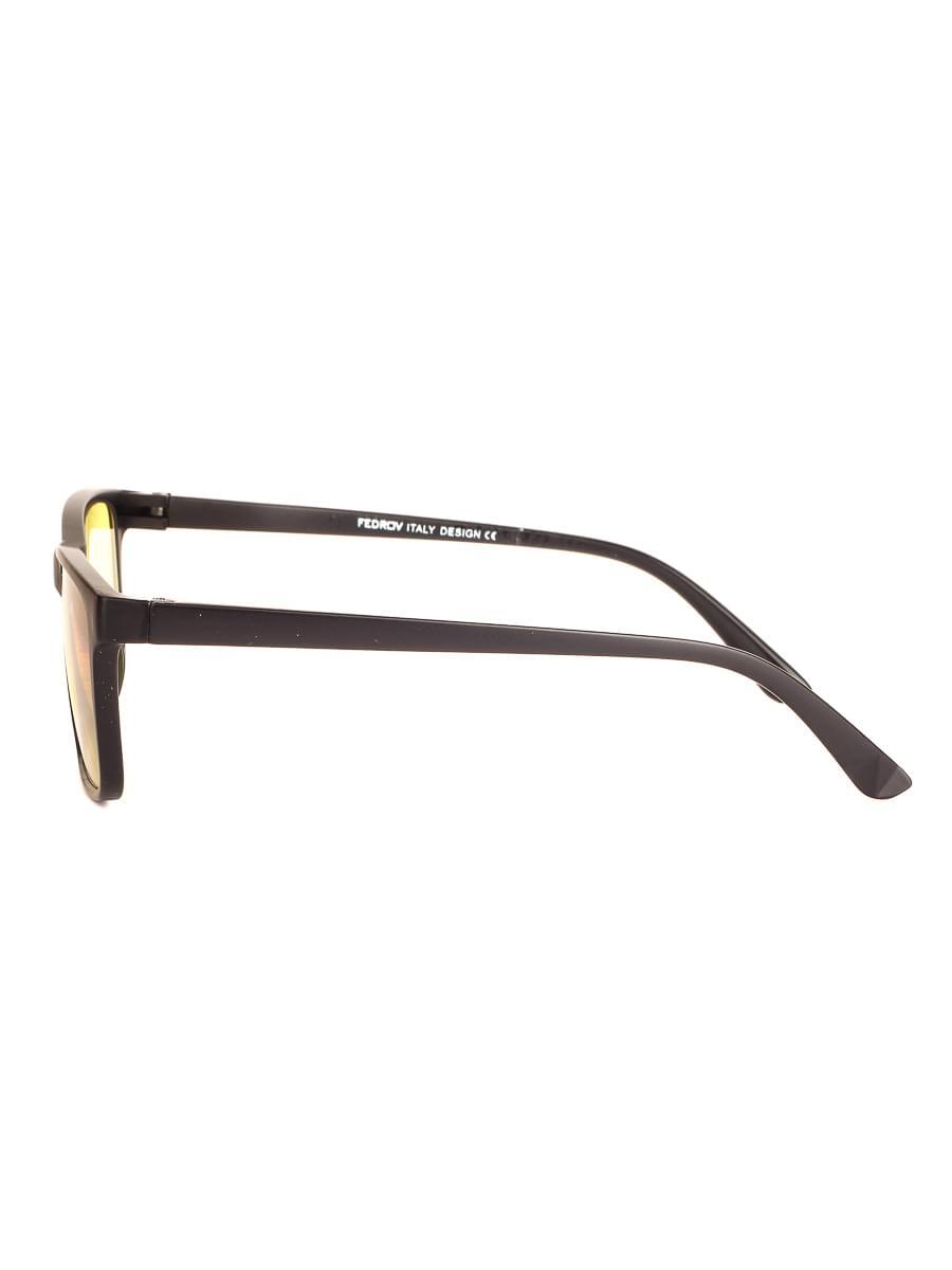 Готовые очки Fedrov 2125 C2 Антифары