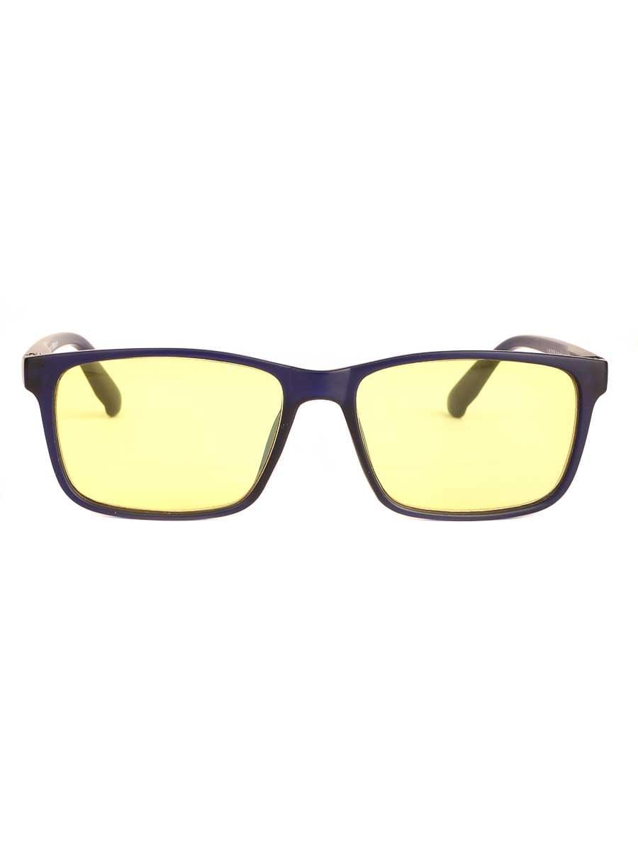 Готовые очки Fedrov 2125 C4 Антифары
