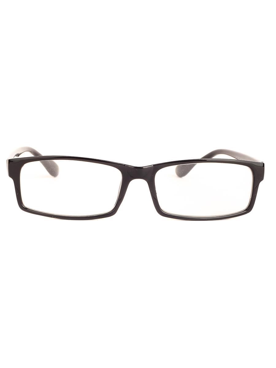 Готовые очки Fedrov 2141 C1 Стеклянные