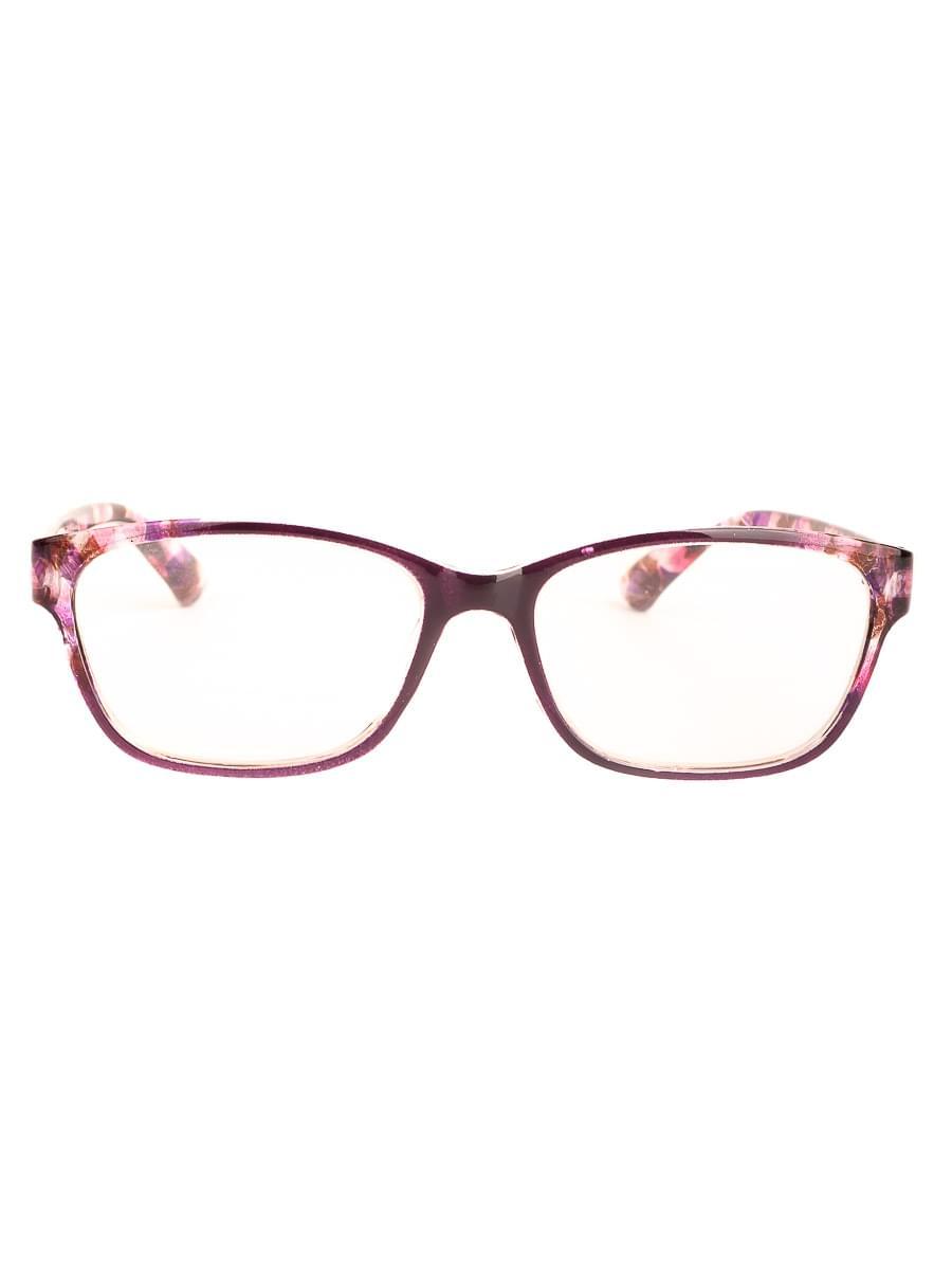 Готовые очки Fedrov 2161 C1 Стеклянные
