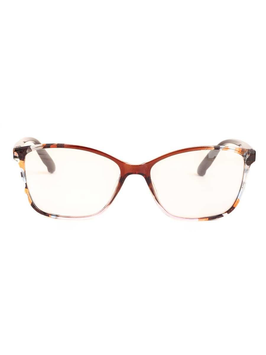Готовые очки Fedrov 2162 C2 Стеклянные