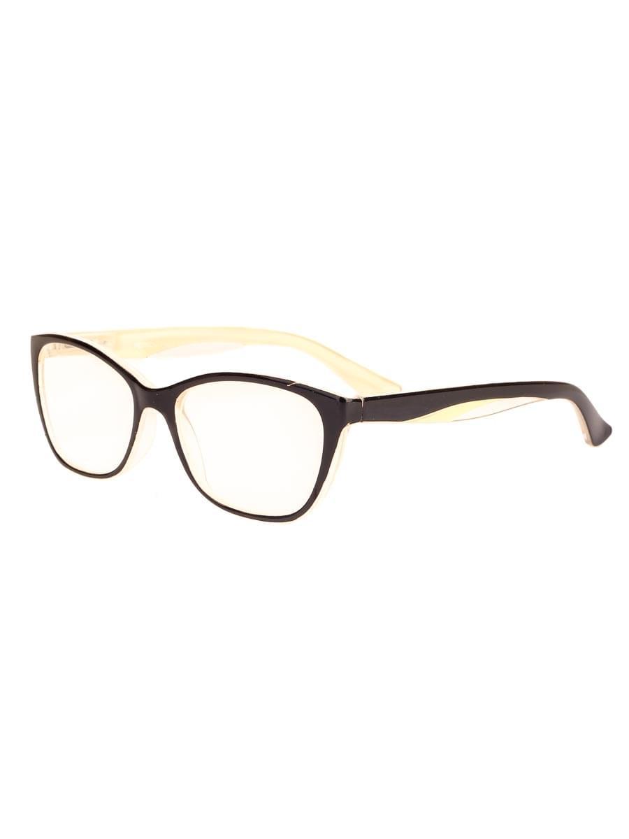 Готовые очки Fedrov 2171 C3 Стеклянные