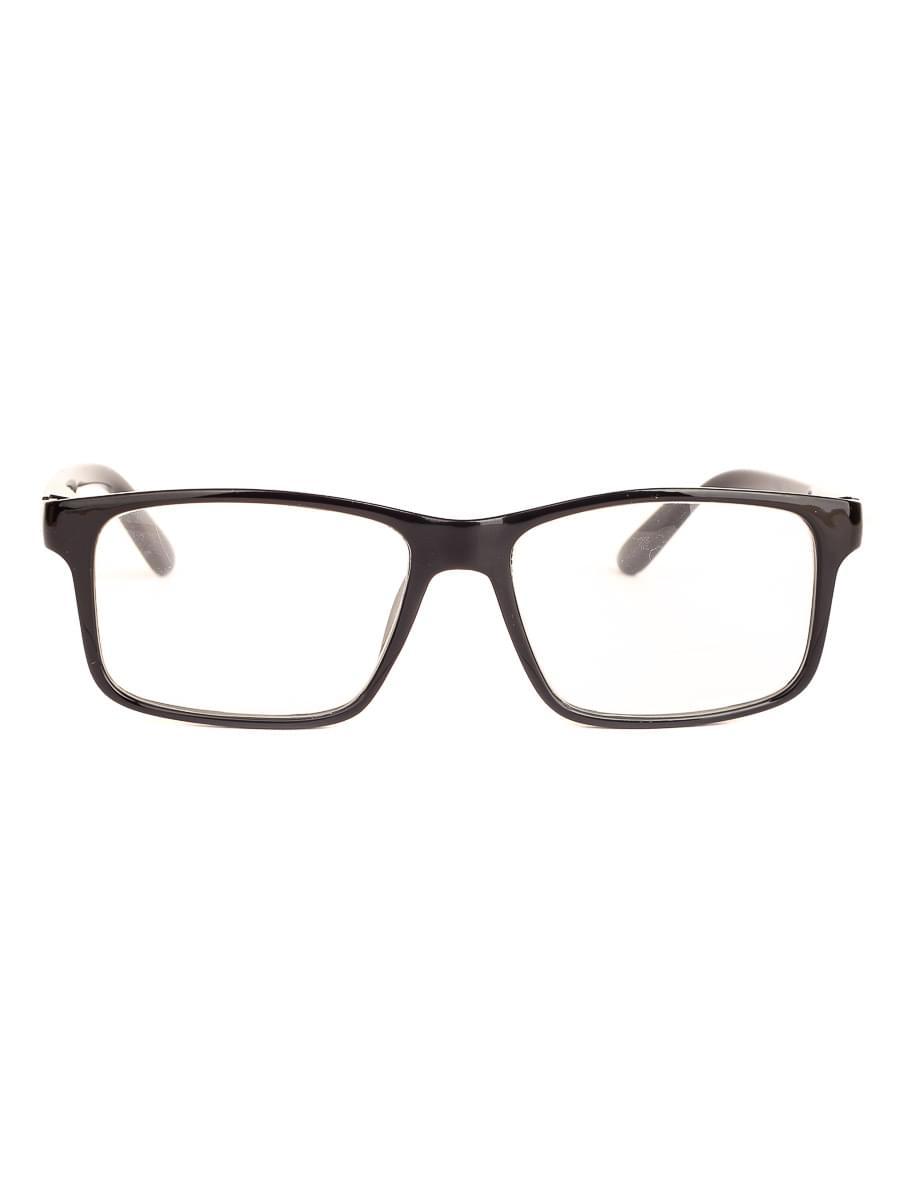 Готовые очки Fedrov 2184 C1 Стеклянные