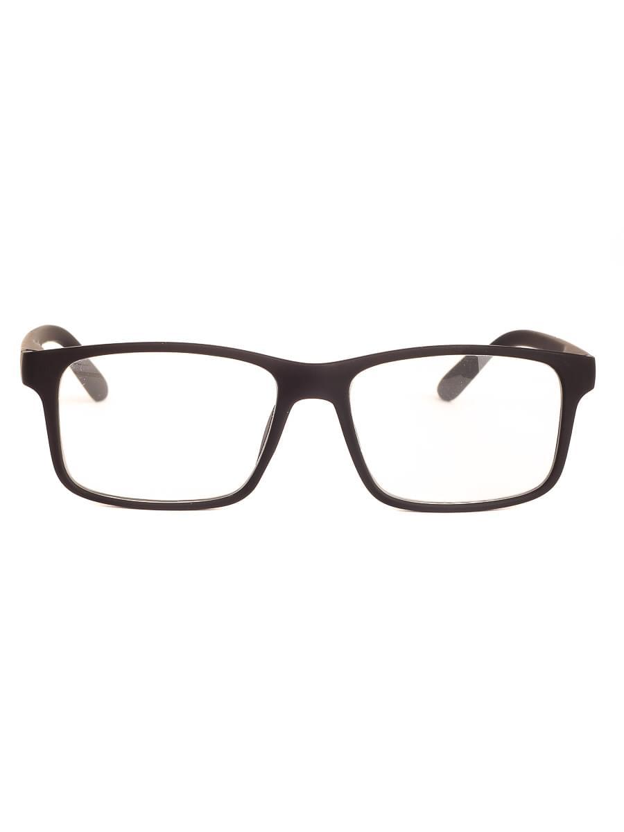 Готовые очки Fedrov 2184 C2 Стеклянные