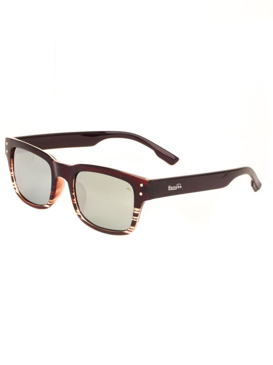 Солнцезащитные очки KANGBO 5907 C3