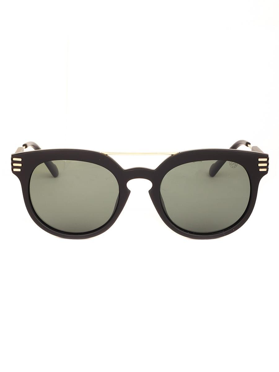Солнцезащитные очки Loris 3633 C4