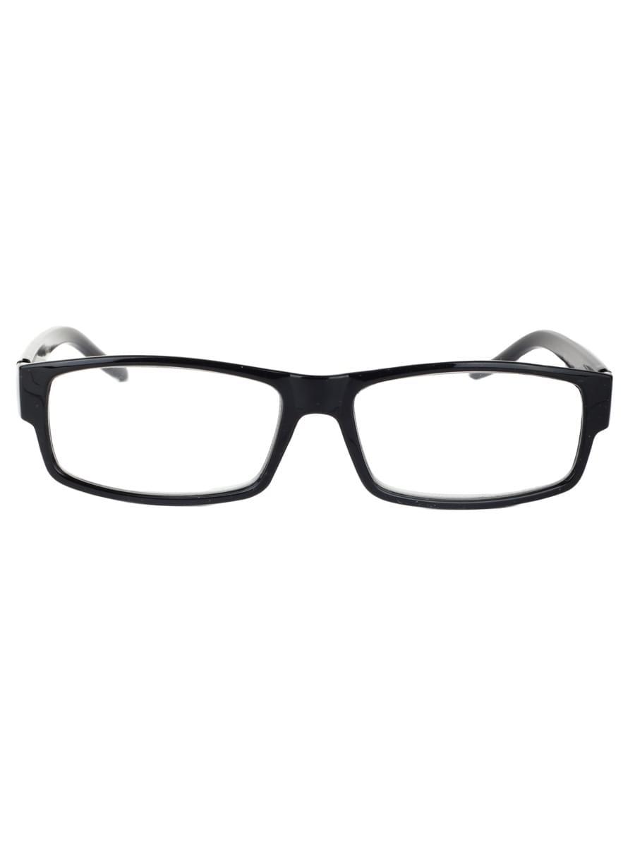 Готовые очки Vizzini 8051 C27 (-9.50)