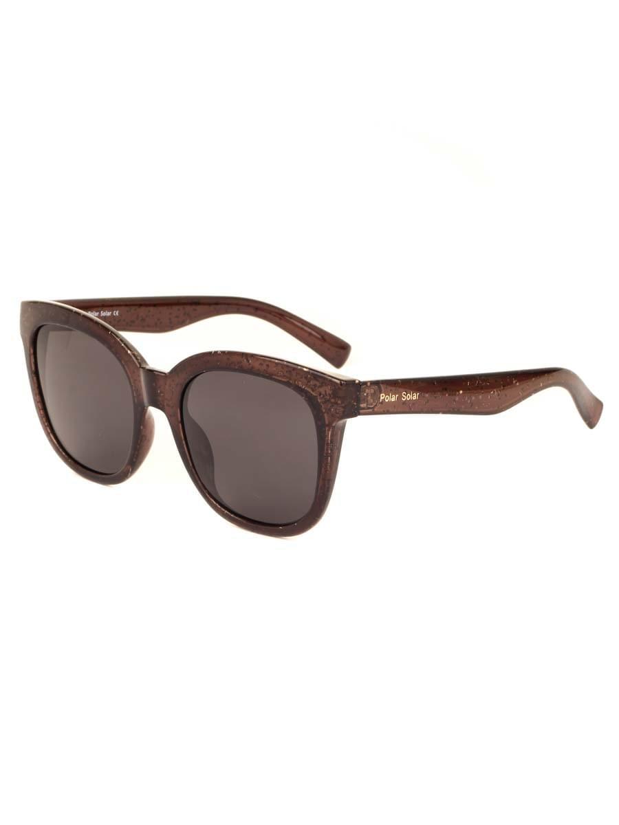 Солнцезащитные очки PolarSolar F1206 C2