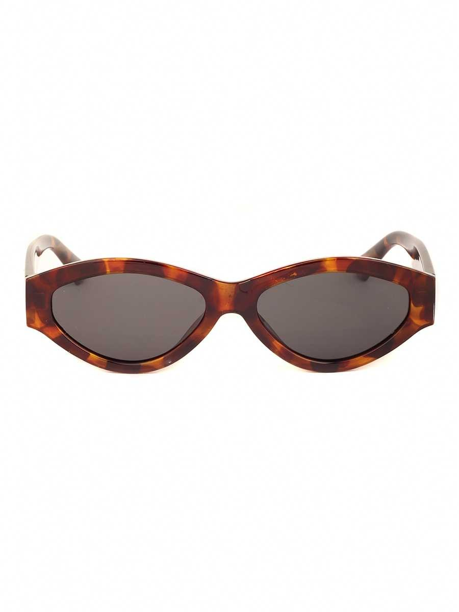 Солнцезащитные очки KAIZI 58210 C5