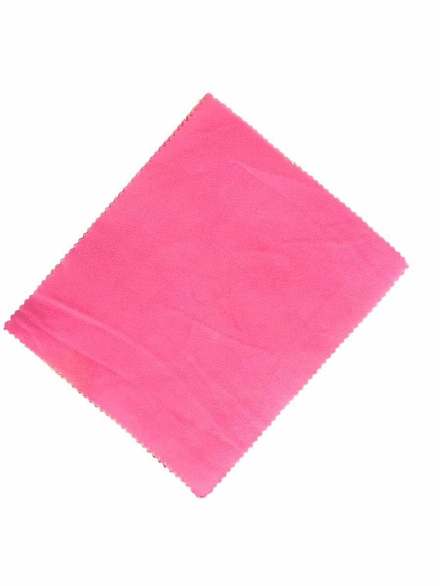 Салфетка для очков упаковка 100 шт T 10