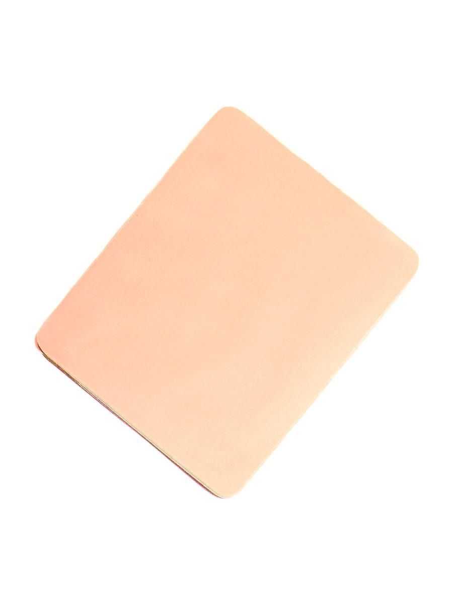 Салфетка для очков упаковка 100 шт T 11