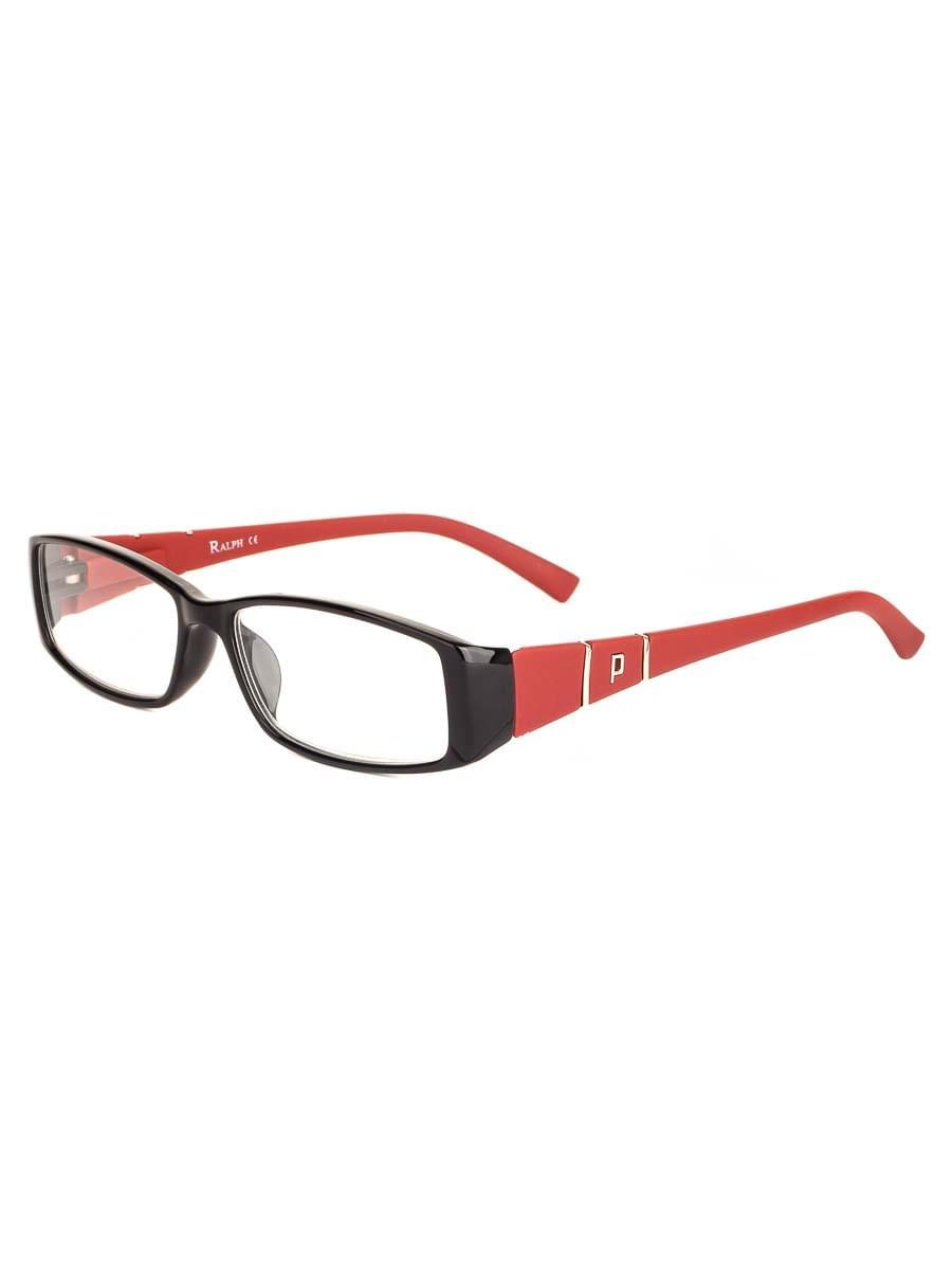 Готовые очки Ralph RA0330 C1 (-9.50)