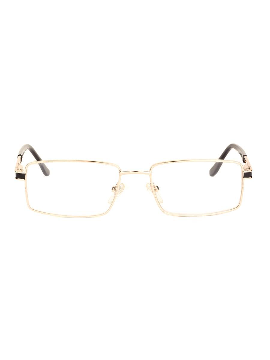 Готовые очки Ralph RA0455 C1 (-9.50)