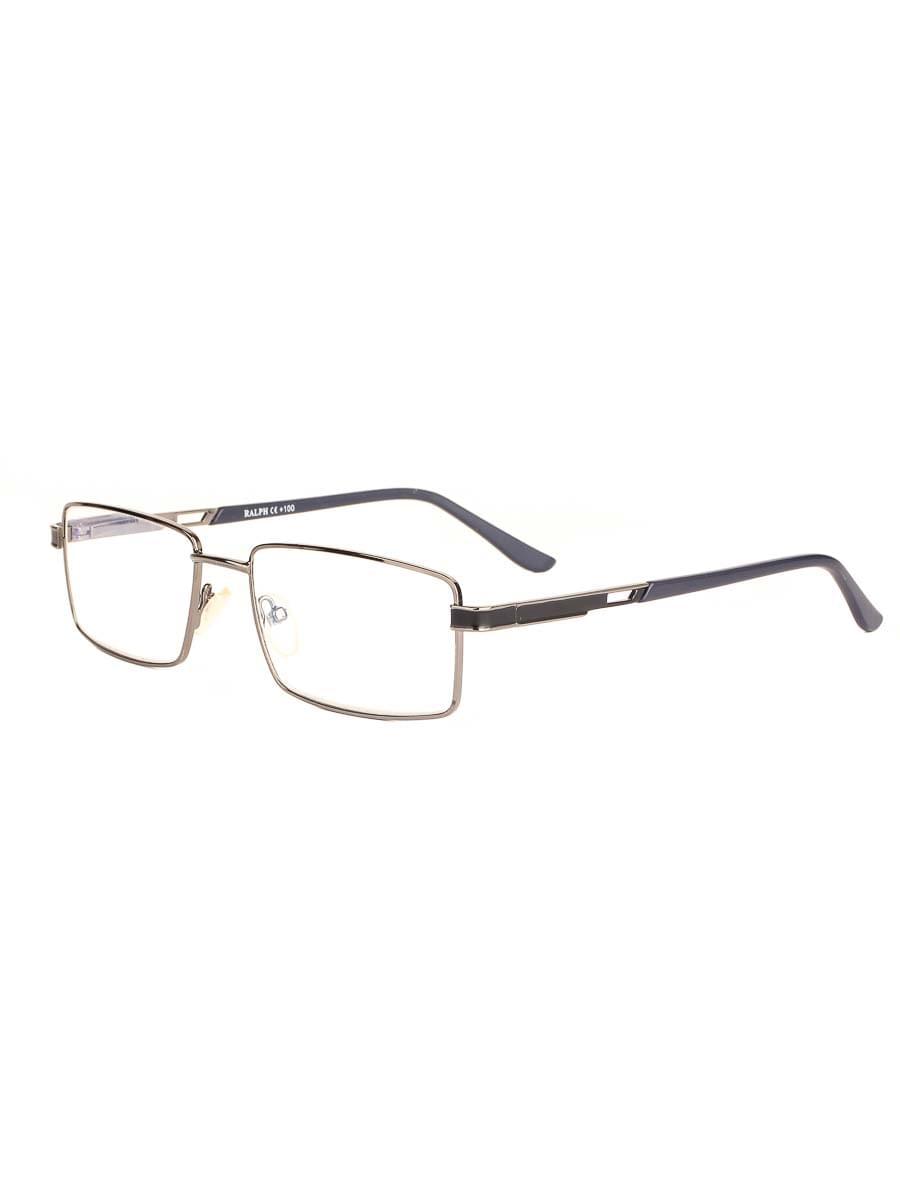 Готовые очки Ralph RA0455 C3 (-9.50)