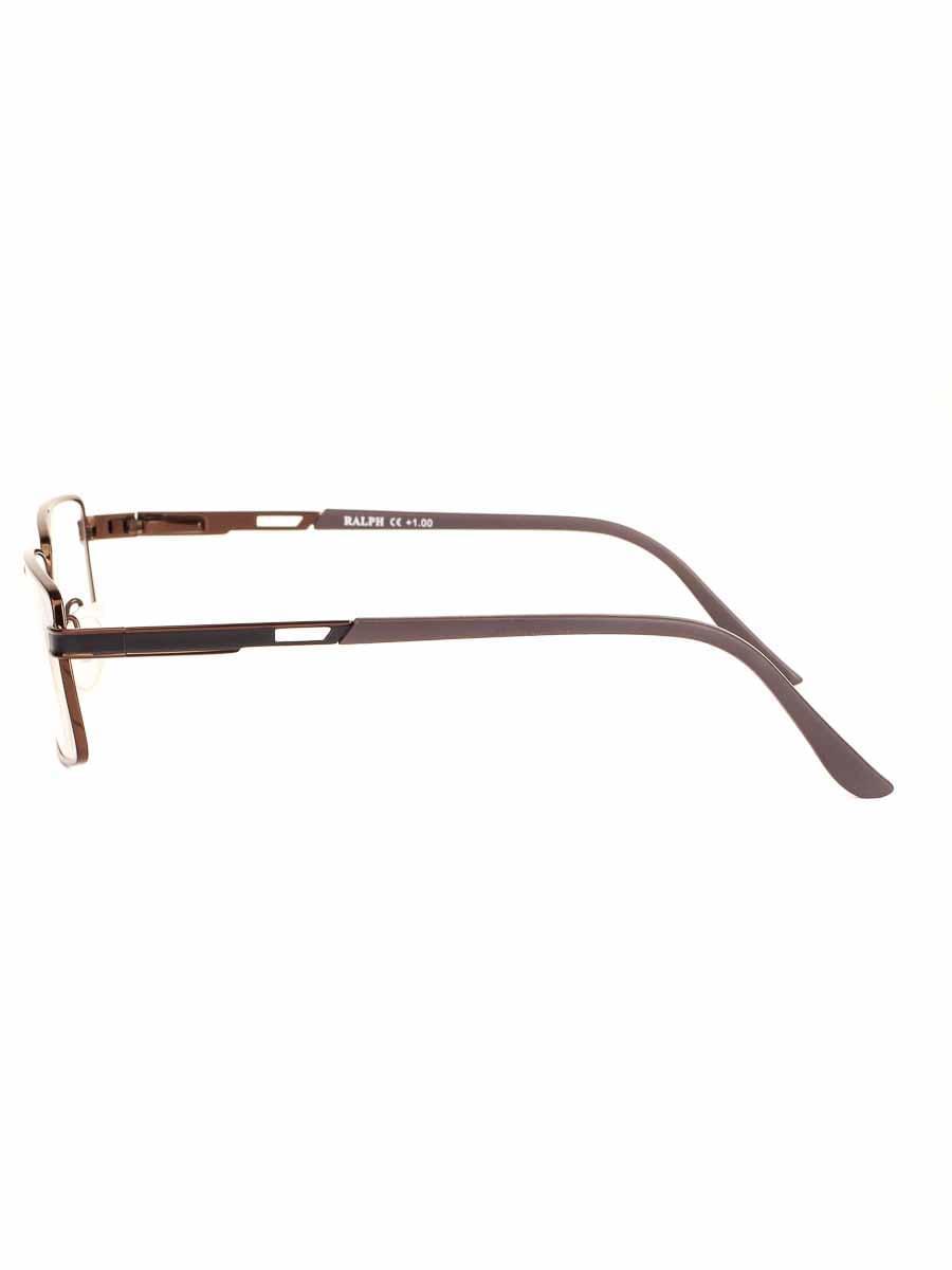 Готовые очки Ralph RA0455 C4 (-9.50)