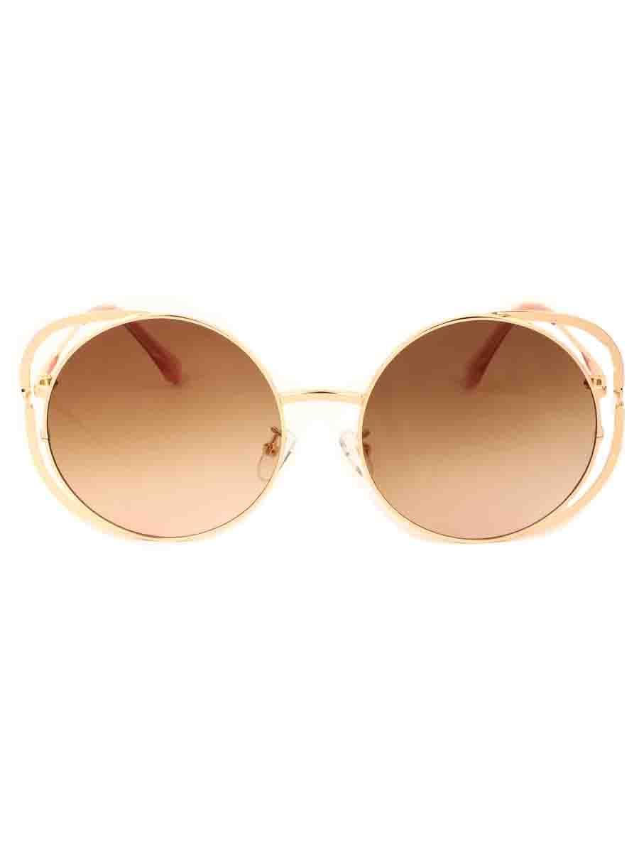 Солнцезащитные очки Keluona K2019013 C2
