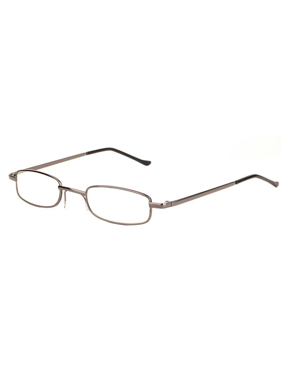 Готовые очки Astrid AS8026 C1 Ручка узкая (-9.50)
