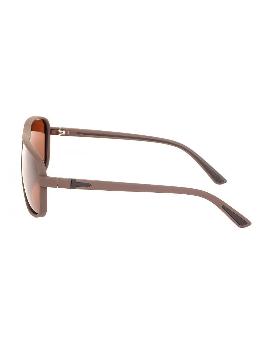 Солнцезащитные очки Feillis P9207 C7