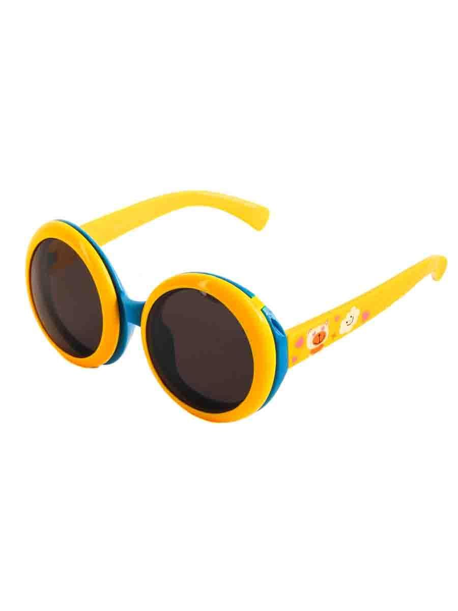 Солнцезащитные очки детские OneMate 835 C5