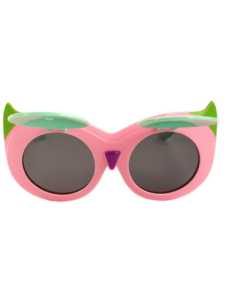 Солнцезащитные очки детские OneMate 842 C3