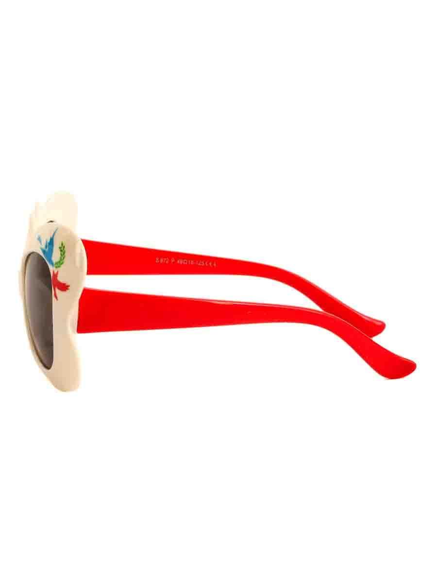Солнцезащитные очки детские OneMate 872 C4