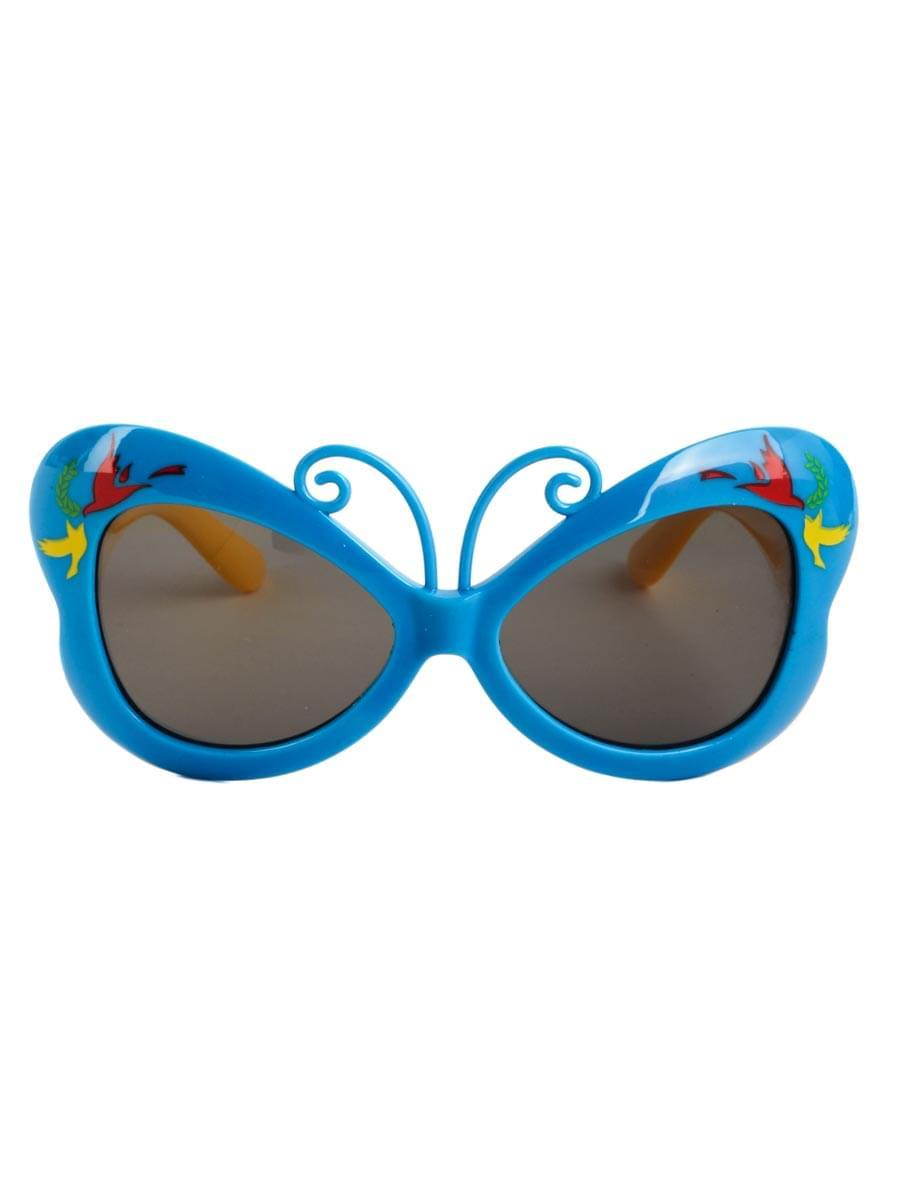 Солнцезащитные очки детские OneMate 872 C5