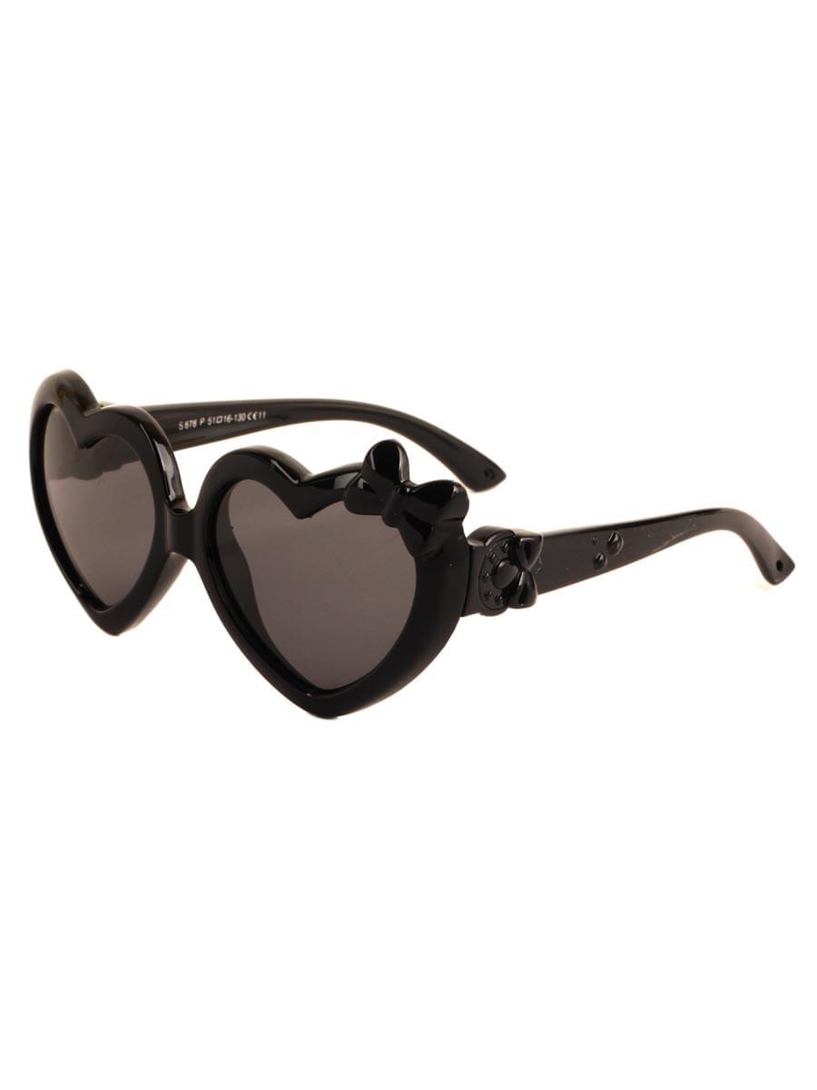 Солнцезащитные очки детские OneMate 878 C11